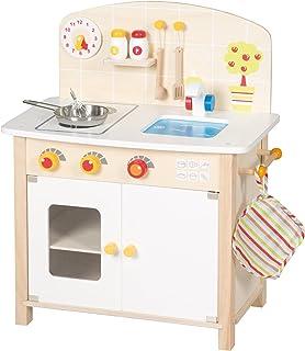 roba Baumann 480211 Roba Cuisine Enfants