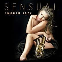 One Special Moment - Smooth Jazz Sexuality
