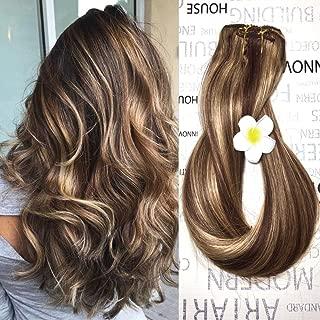Best brown honey blonde hair Reviews