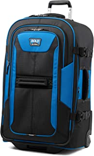 Travelpro Bold Expandable Rollaboard Luggage