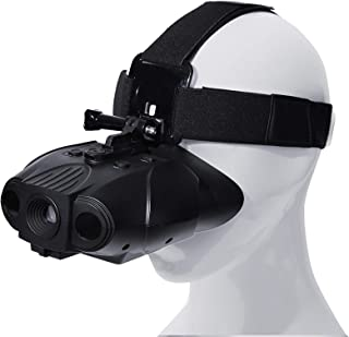 eotech night vision goggles