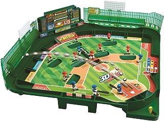 エポック(EPOCH) 野球盤 3Dエーススタンダード