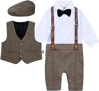 baby beret pattern
