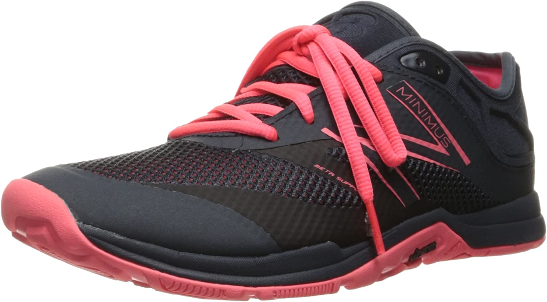 New Balance Women's 20v5 Minimus Training shoes