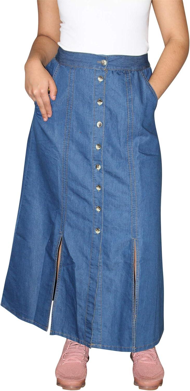 women/'s clothing ladies skirt ladies clothing Women/'s skirt cotton skirt fun skirt colourful skirt
