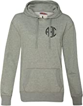 Best custom glitter hoodies Reviews