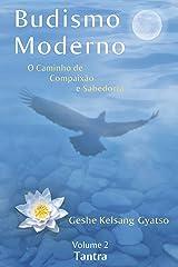 Budismo Moderno: Volume 2 - Tantra eBook Kindle