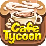 - Tap tap tap to make customers flood your simulator starbooks café store - Upgrade your shop, the customer will come automatically even when you're idle. - Hire hardworking kitchen employees and make them work for you either in the café or the kitch...
