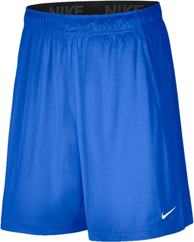 Nike Youth Boys Dry Fly Shorts