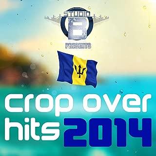 Best crop over 2014 songs Reviews