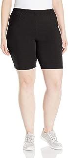 Best women's plus size bike shorts Reviews