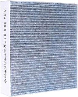 安くて良いPA-FD01-J空気清浄機用交換フィルターPA-DA08 / WA08 / WB08 ..買う