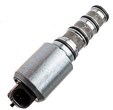 Mover Parts Solenoid Valve AT310587 for John Deere Backhoe Loader 310J 310K 310K EP 310SJ 310SK 315SJ 315SK 325J 325K 325SK 410J 410K Loader 210K EP 210K 210LE 210LJ
