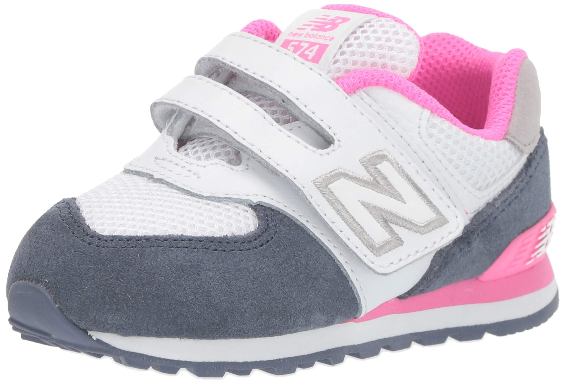 New Balance Running Vintage Toddler