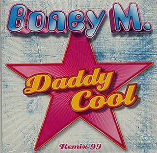 Mejor Daddy Daddy Cool Remix de 2021 - Mejor valorados y revisados