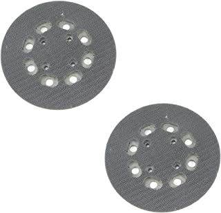 Black & Decker RO410 Sander OEM Replacement (2 Pack) 5