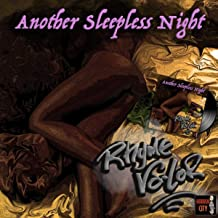 Another Sleepless Night [Explicit]