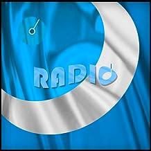 Argentina Radio Live