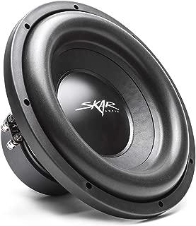 Skar Audio SDR-12 D4 12
