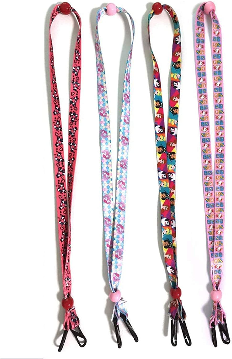 Special price Lanyard for Max 79% OFF Kids Women