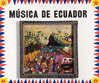 Best musica de ecuador Reviews