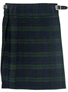 Best little boy kilt Reviews