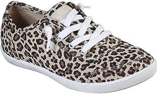 Skechers BOBS B Cute Meow Town Womens Sneaker