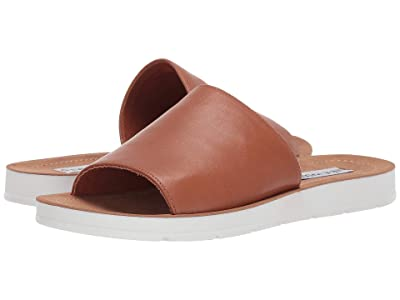 bfd28c85d37 Steve Madden Sale, Women's Shoes