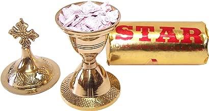 Best holy incense burner Reviews