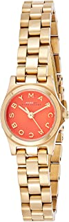 Marc By Marc Jacobs Watch - Mbm3202,