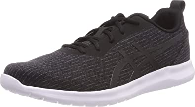 Asics Kanmei 2 Sneaker for Women, Grey