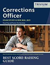 Best corrections exam questions Reviews