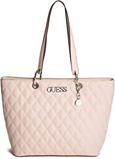 GUESS Factory Paladino Quilted Carryall