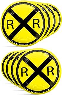 Railroad 7