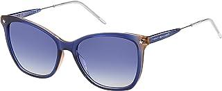 2734a81108 Amazon.es: Tommy Hilfiger - Gafas de sol / Gafas y accesorios: Ropa