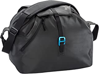 rock climbing gym bag