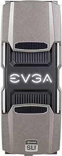 EVGA PRO SLI Bridge HB, 4 Slot Spacing (100-2W-0028-LR)
