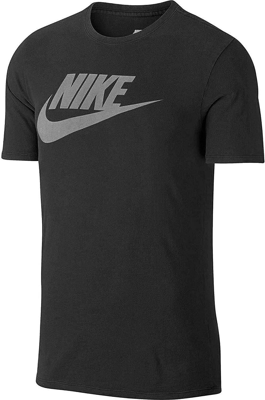 Blake Bortles Jacksonville Jaguars Player Name & Number Pride Nike Black Shirt  Men's Small