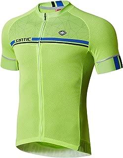 Best matching bike jerseys Reviews