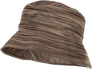 0aac62b3609 Amazon.com  Browns - Bucket Hats   Hats   Caps  Clothing