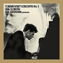Best tchaikovsky violin concerto oistrakh Reviews