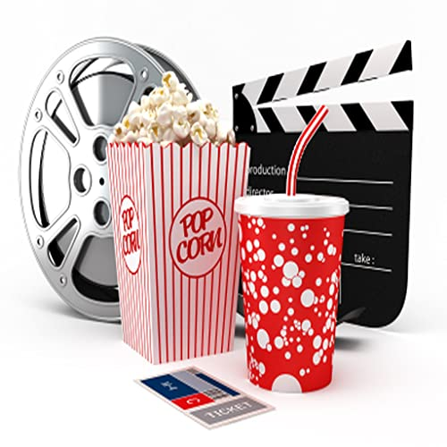 Watch Ultimate Free new Movies