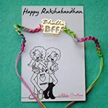 Best bff creations jewelry Reviews