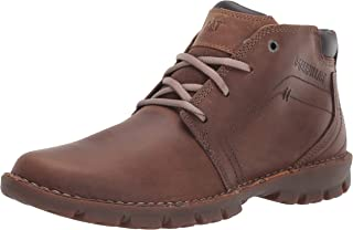 Men's Transform 2.0 Chukka Boot