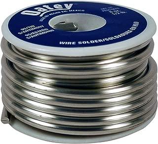 Oatey 22004 95/5 Wire, 0.117-Inch ga. - Bulk 1/2 lb.