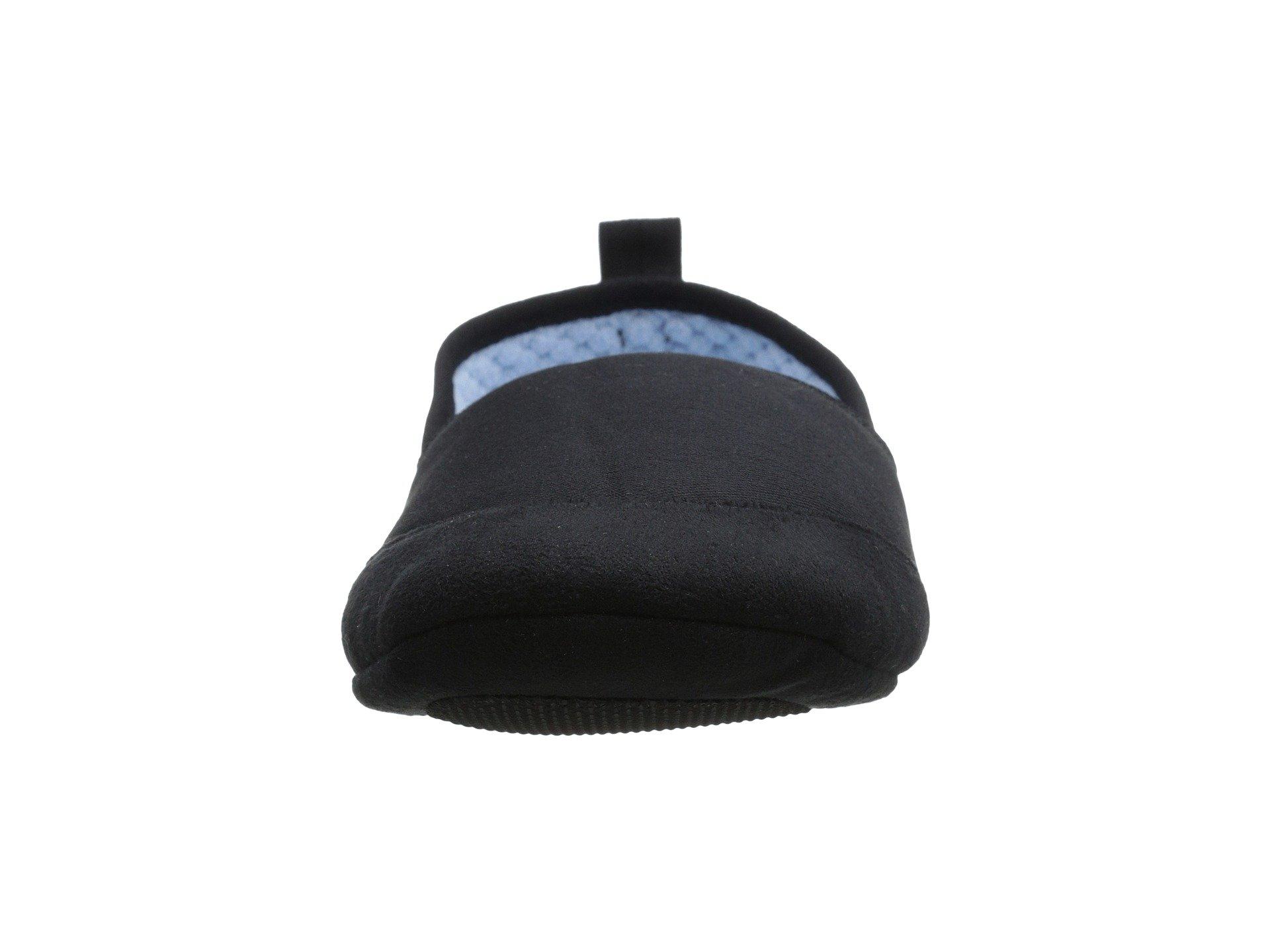 Travel Pack Go Black Pouch Moc amp; W Acorn q86X7x7