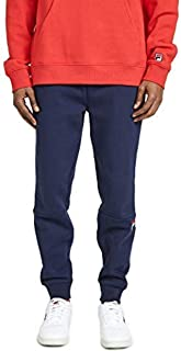 Men's Topher Sweatpants