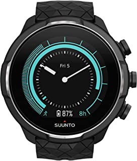 9 GPS Watch