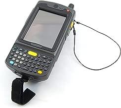 Motorola MC75 Mobile Computer - MC75A8 / Windows Mobile 6.5 / 256/1GB / QWERTY / Camera P/N: MC75A8-P4ESWQRAAWR