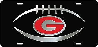 Best big red g logo Reviews